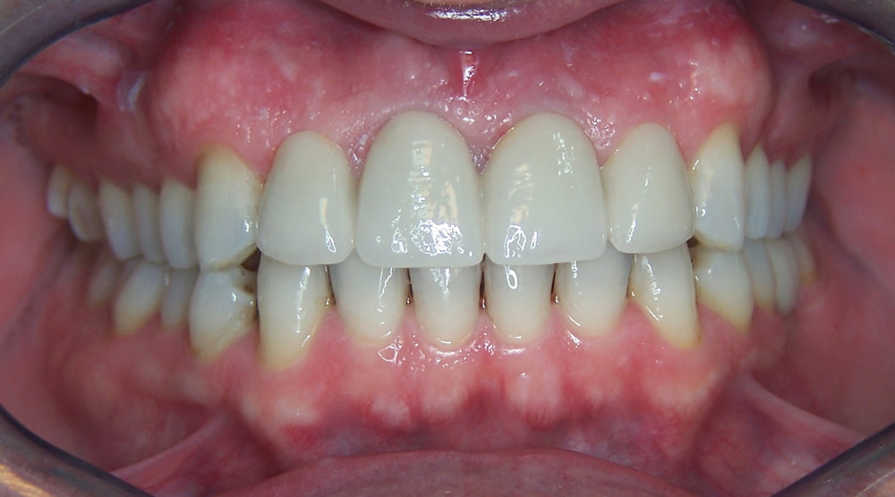 Medservice image